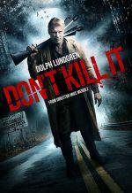 Не убивай его. Обложка с сайта ozon.ru