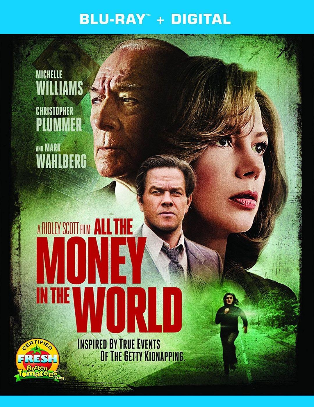 Все деньги мира. Обложка с сайта imageshost.ru