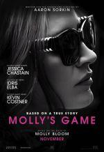 Постер фильма «Большая игра»