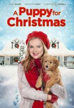 Щенок на Рождество. Обложка с сайта radikal.ru