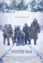 Зимняя война. Обложка с сайта keep4u.ru