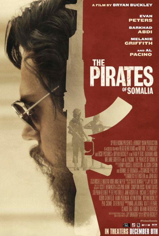 Пираты Сомали. Обложка с сайта imagepost.ru