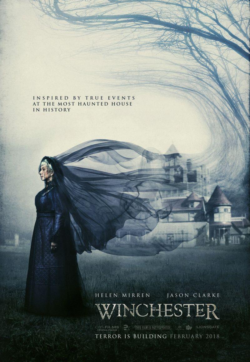 Винчестер. Дом, который построили призраки. Обложка с сайта imageshost.ru