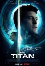 Титан. Обложка с сайта ozon.ru