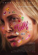 Постер фильма «Талли»