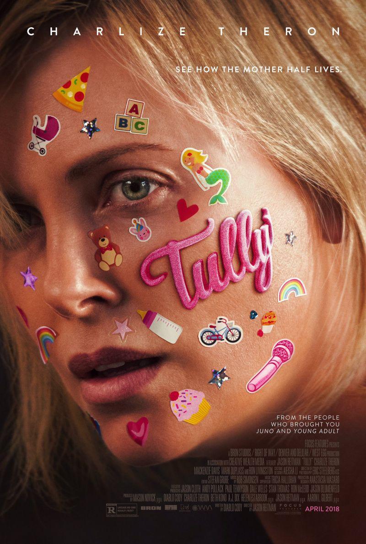 Талли. Обложка с сайта radikal.ru