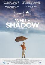 Белая тень. Обложка с сайта keep4u.ru