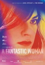 Фантастическая женщина. Обложка с сайта ipicture.ru