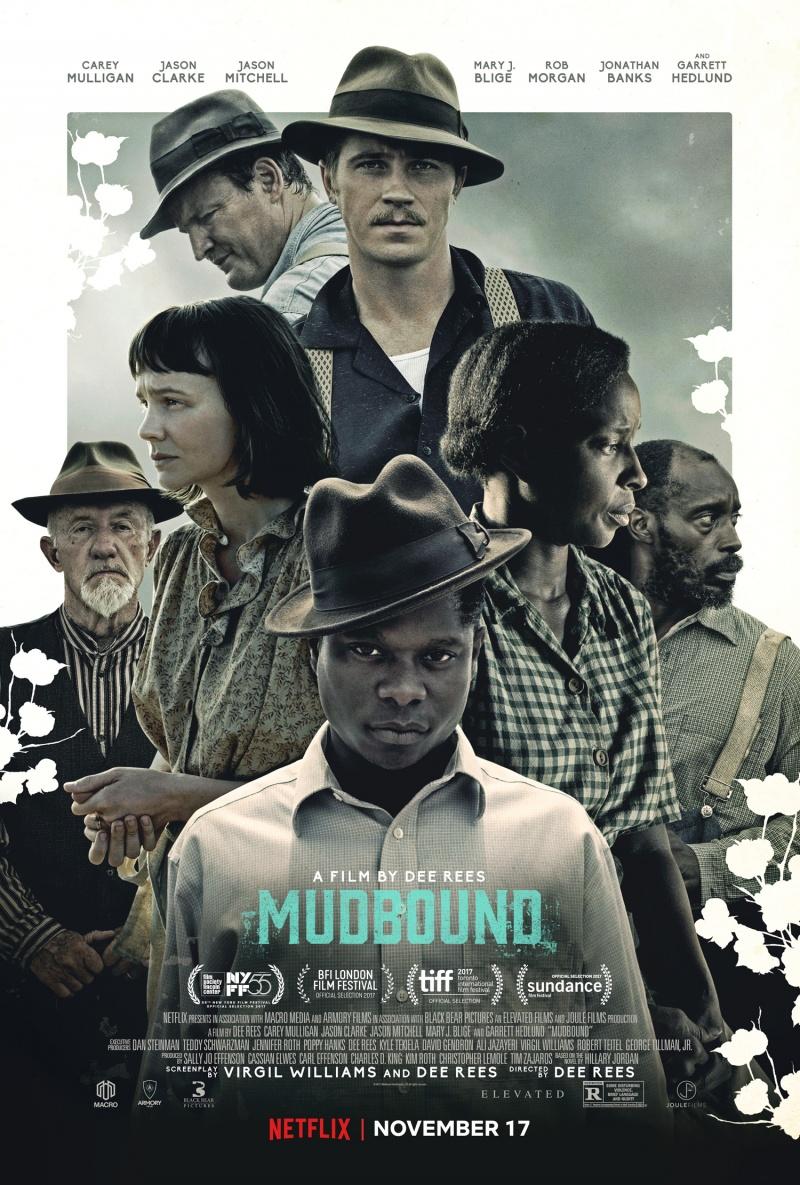 Ферма «Мадбаунд». Обложка с сайта kinopoisk.ru