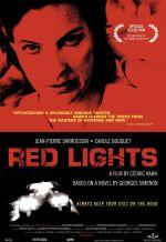 Красные огни. Обложка с сайта kino-govno.com