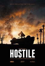 Постер фильма «Выжившие»