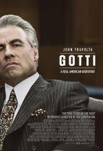Кодекс Готти. Обложка с сайта kino-govno.com