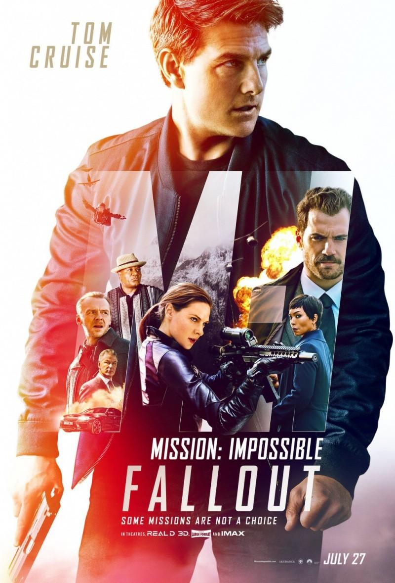 Миссия невыполнима: Последствия. Обложка с сайта kino-govno.com