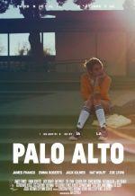Пало-Альто. Обложка с сайта bolero.ru