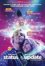 Постер фильма «Статус: Обновлен»