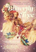 Редкая бабочка. Обложка с сайта ipicture.ru