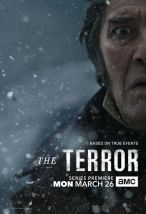 Террор. Обложка с сайта ipicture.ru