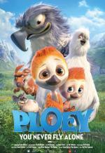 Постер фильма «Славные пташки»