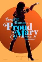 Гордая Мэри. Обложка с сайта kino-govno.com