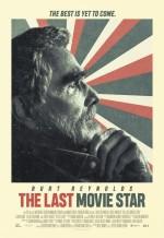 Последняя кинозвезда. Обложка с сайта imageshost.ru