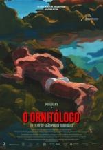 Орнитолог. Обложка с сайта kino-govno.com