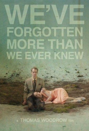 Мы забыли даже то, чего не знали. Обложка с сайта imagepost.ru