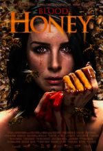 Кровавый мёд. Обложка с сайта kino-govno.com