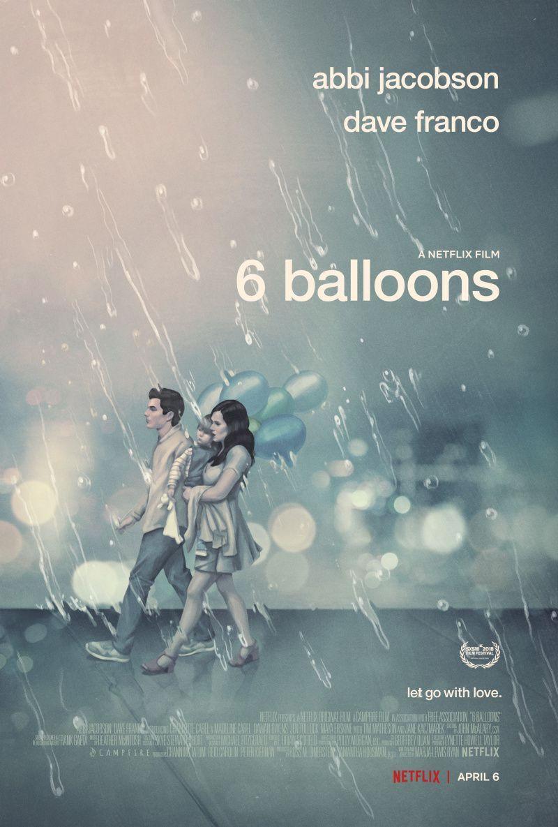 6 шариков. Обложка с сайта keep4u.ru