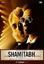 Шамитабх. Обложка с сайта kino-govno.com