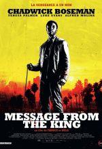 Послание от Кинга. Обложка с сайта kino-govno.com