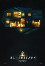 Постер фильма «Реинкарнация»