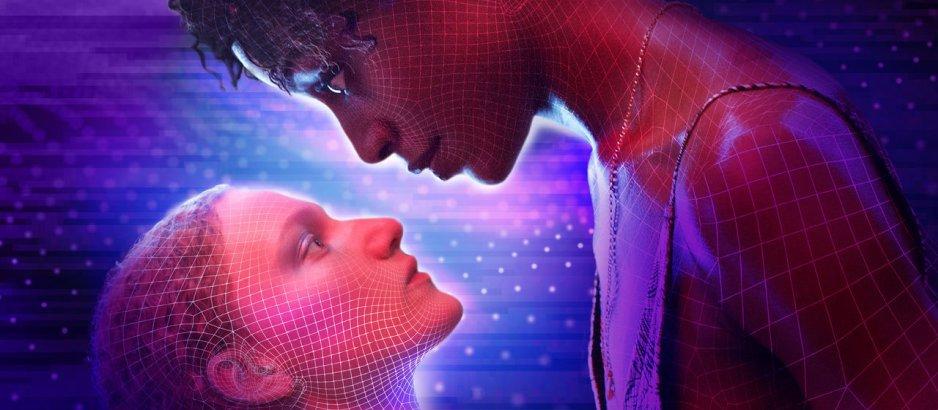 Поцелуй меня первым. Обложка с сайта keep4u.ru