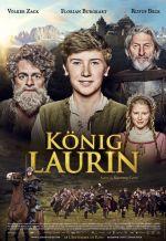 Король Лорин. Обложка с сайта bolero.ru