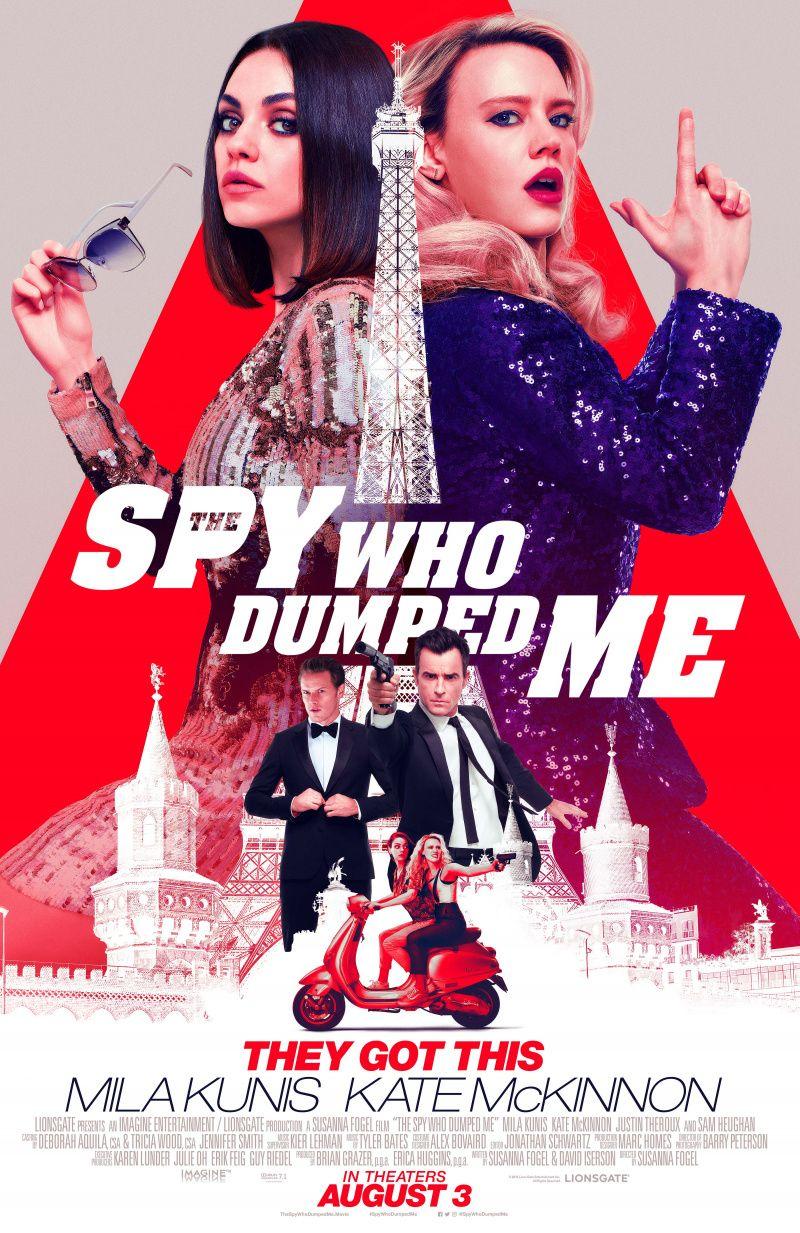 Шпион, который меня кинул. Обложка с сайта ipicture.ru