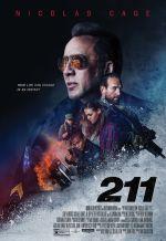 Код 211. Обложка с сайта radikal.ru