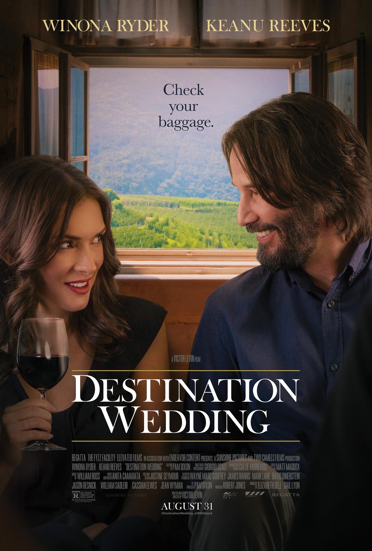 Как женить холостяка. Обложка с сайта kino-govno.com