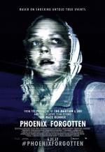 Забытый Феникс. Обложка с сайта bolero.ru