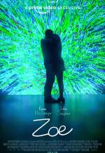 Постер фильма «Зои»