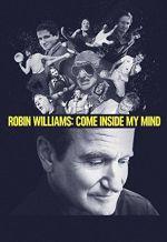 Робин Уильямс: Загляни в мою душу. Обложка с сайта ipicture.ru