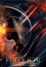 Человек на Луне. Обложка с сайта ipicture.ru