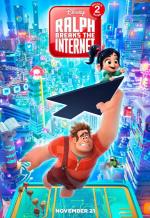 Ральф против интернета. Обложка с сайта imageshost.ru