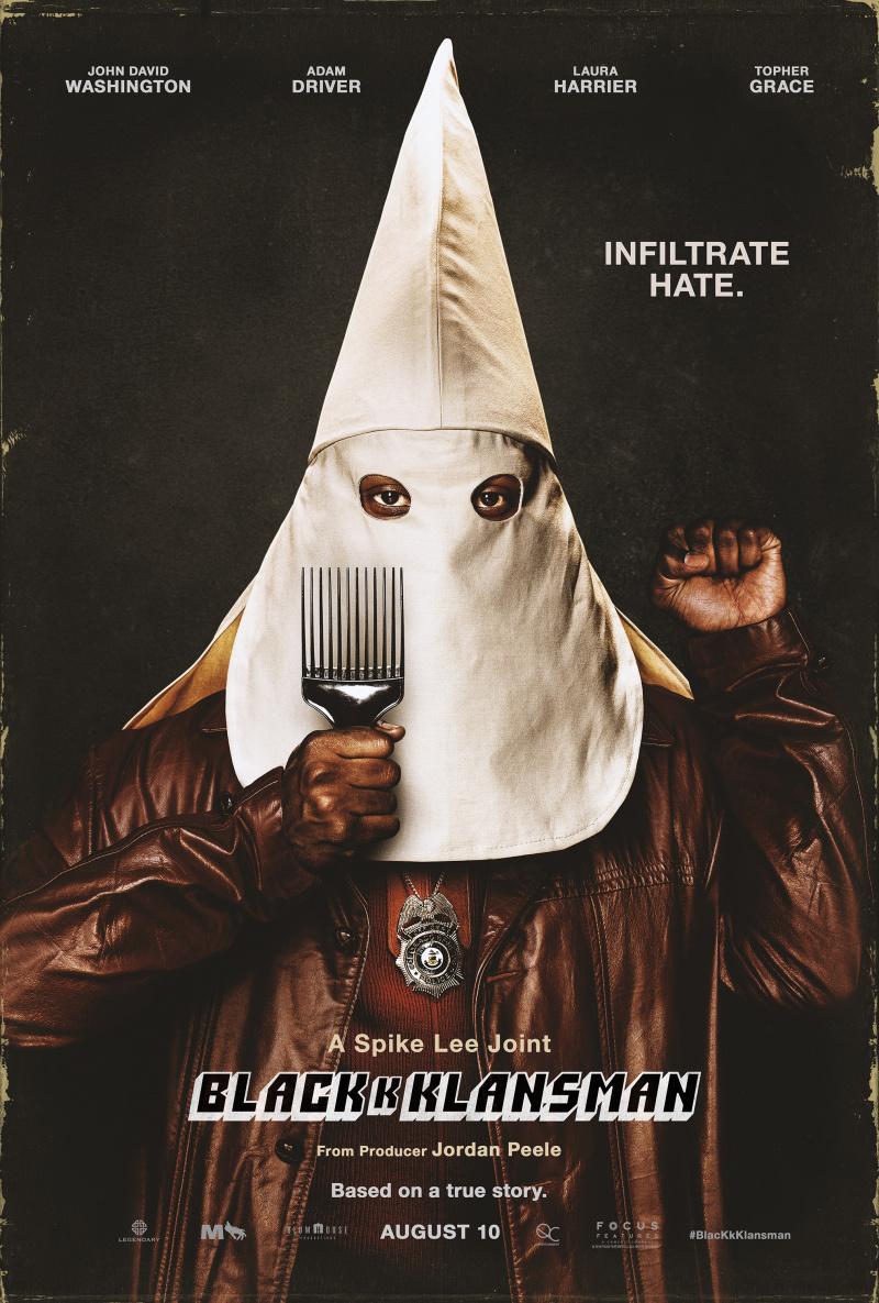 Черный клановец. Обложка с сайта ipicture.ru