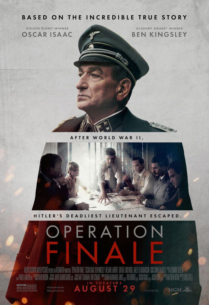 Операция «Финал». Обложка с сайта imageshost.ru