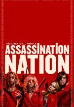 Нация убийц. Обложка с сайта ipicture.ru
