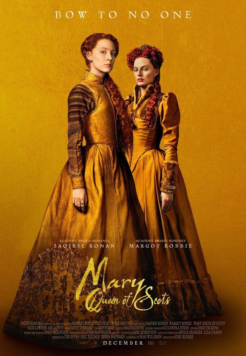 Две королевы. Обложка с сайта bolero.ru