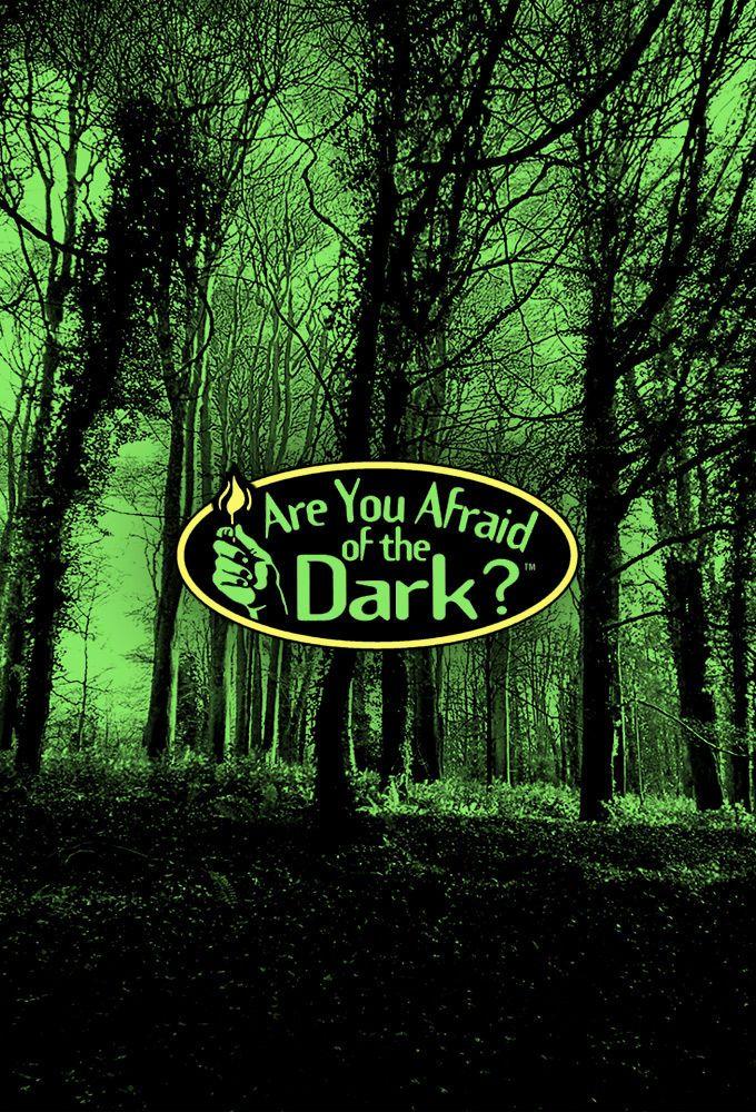 Боишься ли ты темноты?. Обложка с сайта keep4u.ru