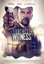 Далекий свидетель. Обложка с сайта kino-govno.com