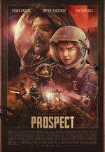 Перспектива. Обложка с сайта kinopoisk.ru