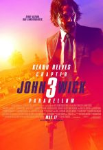 Джон Уик 3. Обложка с сайта kino-govno.com