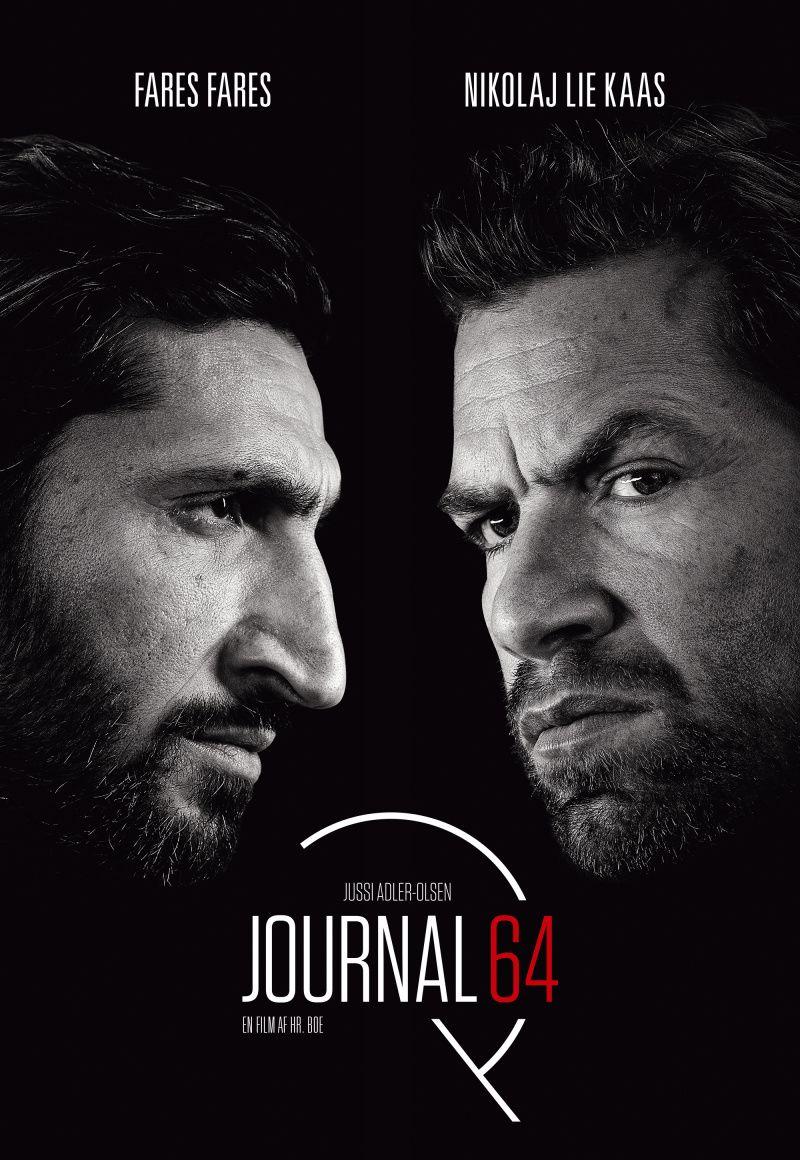 Мистериум. Журнал 64. Обложка с сайта kino-govno.com
